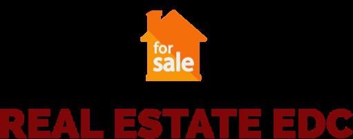 real estate agent search california